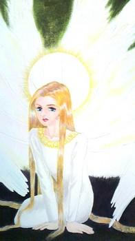 2012_1205_150100-大天使サミュエル.jpg